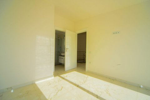 Продажа квартиры в Авсалларе, Анталья, Турция 3+1, 125м2, №15873 – фото 12