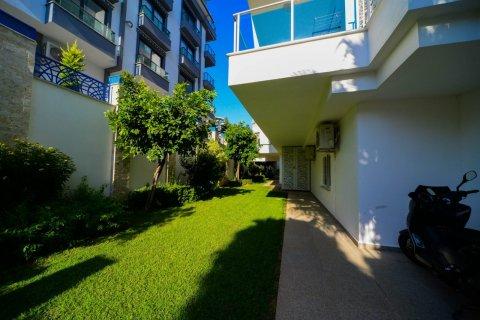 Продажа квартиры в Авсалларе, Анталья, Турция 3+1, 125м2, №15873 – фото 15