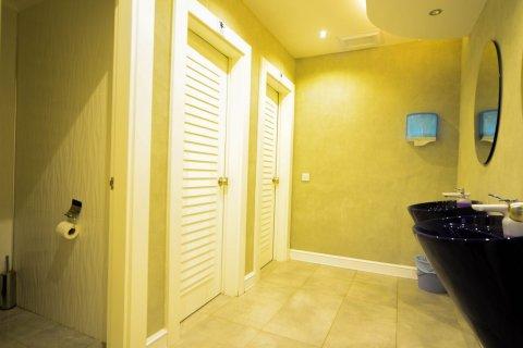 Продажа квартиры в Авсалларе, Анталья, Турция 3+1, 125м2, №15873 – фото 8