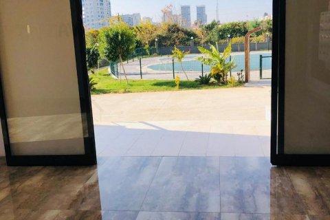 Продажа квартиры в Мерсине, Турция 4+1, 170м2, №16765 – фото 6