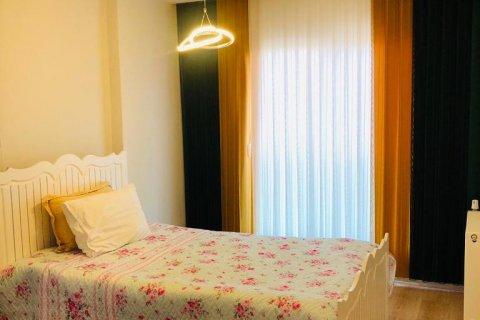 Продажа квартиры в Мерсине, Турция 4+1, 170м2, №16765 – фото 13