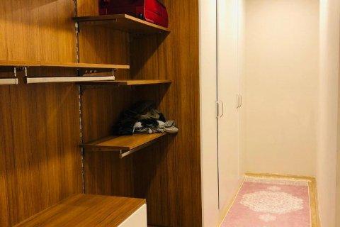 Продажа квартиры в Мерсине, Турция 4+1, 170м2, №16765 – фото 19