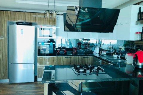 Продажа квартиры в Мерсине, Турция 4+1, 170м2, №16765 – фото 22