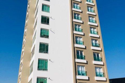 Продажа квартиры в Мерсине, Турция 4+1, 170м2, №16765 – фото 29