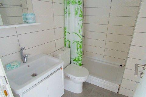 Продажа квартиры в Алсанджаке, Гирне, Северный Кипр 2+1, 63м2, №16693 – фото 14