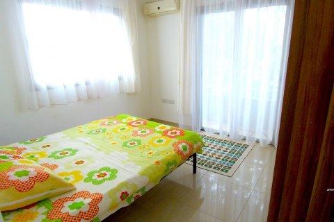 Продажа квартиры в Алсанджаке, Гирне, Северный Кипр 2+1, 63м2, №16693 – фото 5