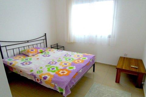 Продажа квартиры в Алсанджаке, Гирне, Северный Кипр 2+1, 63м2, №16693 – фото 7