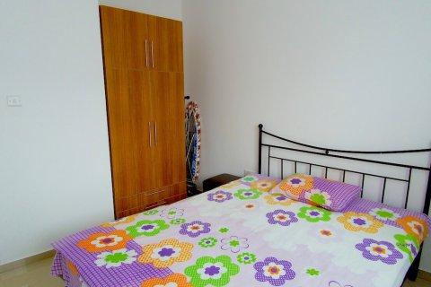 Продажа квартиры в Алсанджаке, Гирне, Северный Кипр 2+1, 63м2, №16693 – фото 10