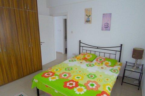 Продажа квартиры в Алсанджаке, Гирне, Северный Кипр 2+1, 63м2, №16693 – фото 9