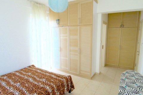 Продажа квартиры в Эсентепе, Гирне, Северный Кипр 2+1, 82м2, №16291 – фото 7