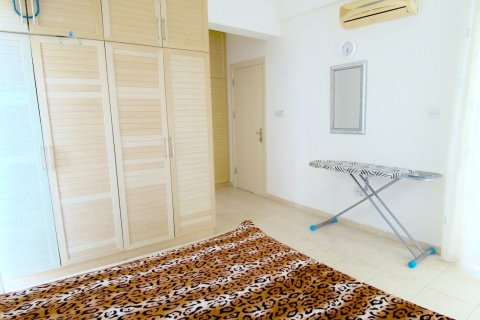 Продажа квартиры в Эсентепе, Гирне, Северный Кипр 2+1, 82м2, №16291 – фото 8