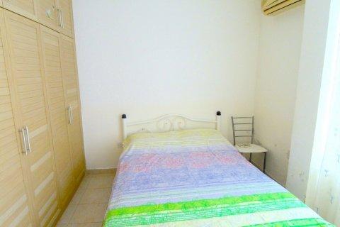 Продажа квартиры в Эсентепе, Гирне, Северный Кипр 2+1, 82м2, №16291 – фото 9