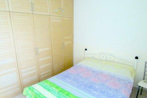 Продажа квартиры в Эсентепе, Гирне, Северный Кипр 2+1, 82м2, №16291 – фото 10