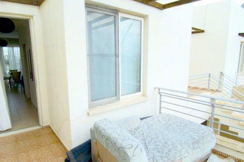 Продажа квартиры в Эсентепе, Гирне, Северный Кипр 2+1, 82м2, №16291 – фото 12