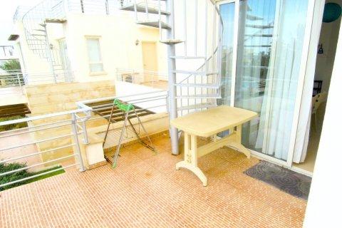 Продажа квартиры в Эсентепе, Гирне, Северный Кипр 2+1, 82м2, №16291 – фото 15