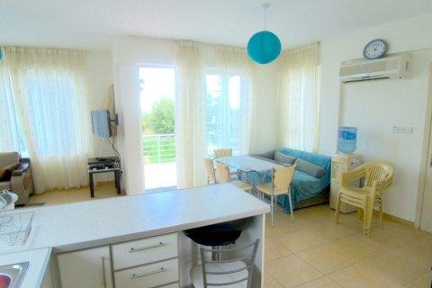 Продажа квартиры в Эсентепе, Гирне, Северный Кипр 2+1, 82м2, №16291 – фото 4