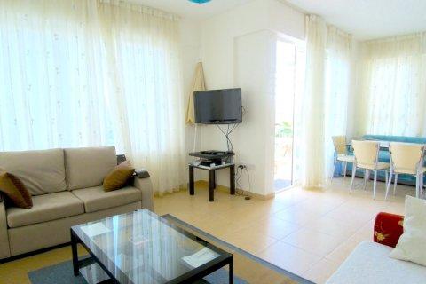 Продажа квартиры в Эсентепе, Гирне, Северный Кипр 2+1, 82м2, №16291 – фото 5