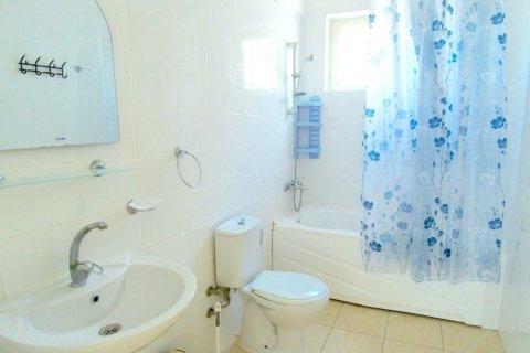 Продажа квартиры в Эсентепе, Гирне, Северный Кипр 2+1, 82м2, №16291 – фото 11