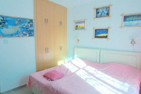 Продажа квартиры в Гирне, Северный Кипр 2+1, 90м2, №16519 – фото 7