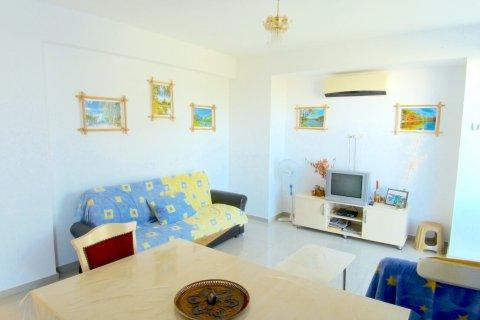 Продажа квартиры в Гирне, Северный Кипр 2+1, 90м2, №16519 – фото 4