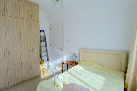 Продажа квартиры в Гирне, Северный Кипр 2+1, 90м2, №16519 – фото 14