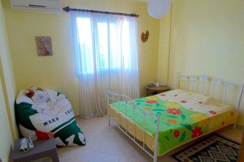 Продажа квартиры в Алсанджаке, Гирне, Северный Кипр 2+1, 75м2, №16036 – фото 6