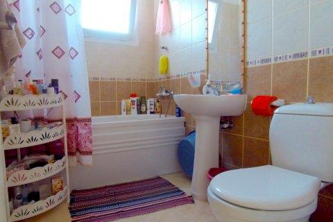 Продажа квартиры в Алсанджаке, Гирне, Северный Кипр 2+1, 75м2, №16036 – фото 9