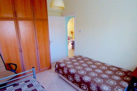 Продажа квартиры в Алсанджаке, Гирне, Северный Кипр 2+1, 75м2, №16036 – фото 7