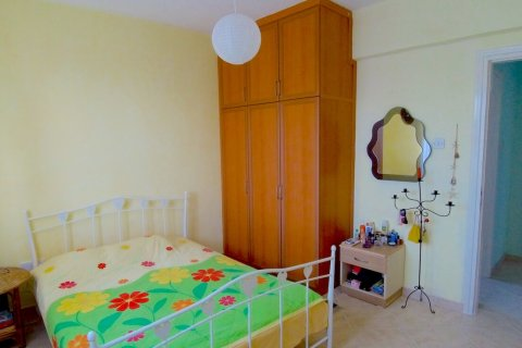 Продажа квартиры в Алсанджаке, Гирне, Северный Кипр 2+1, 75м2, №16036 – фото 8