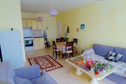 Продажа квартиры в Алсанджаке, Гирне, Северный Кипр 2+1, 75м2, №16036 – фото 16