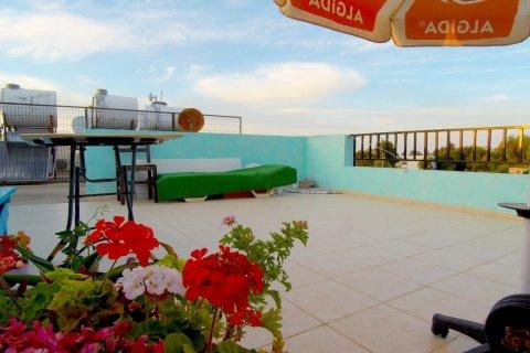 Продажа квартиры в Алсанджаке, Гирне, Северный Кипр 2+1, 75м2, №16036 – фото 13