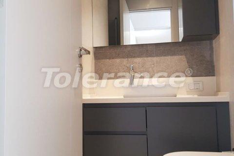Продажа квартиры в Коньяалты, Анталья, Турция 3+1, 180м2, №3466 – фото 14