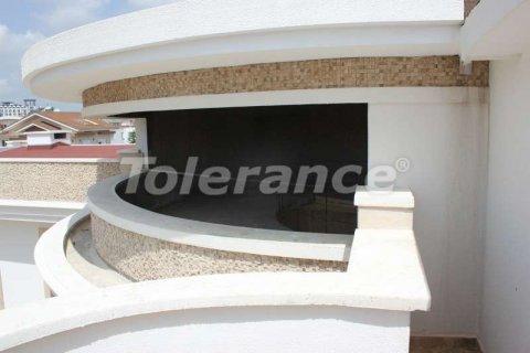 Продажа виллы в Белеке, Анталья, Турция 5+1, 560м2, №3532 – фото 13