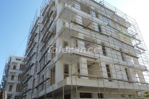 Продажа квартиры в Анталье, Турция 4+1, 95м2, №3181 – фото 18