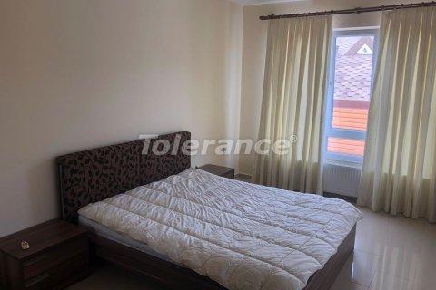 Продажа квартиры в Коньяалты, Анталья, Турция 3+1, 200м2, №3568 – фото 12