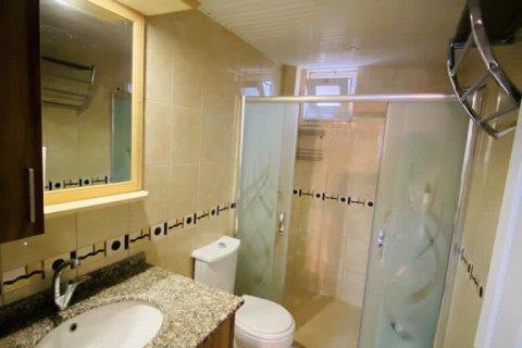 Продажа квартиры в Аланье, Анталья, Турция 1+1, 65м2, №16314 – фото 4