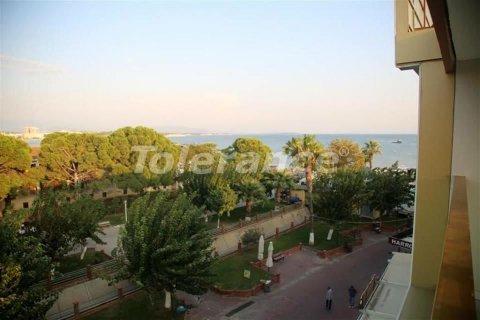 Продажа квартиры в Дидиме, Айдын, Турция 2+1, 65м2, №3503 – фото 18