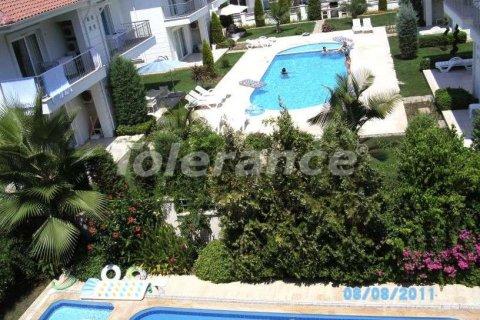 Продажа квартиры в Кемере, Анталья, Турция 3+1, 150м2, №3752 – фото 14