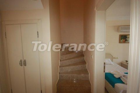 Продажа квартиры в Фетхие, Мугла, Турция 3+1, 135м2, №2951 – фото 15