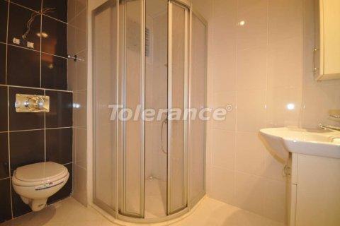 Продажа квартиры в Махмутларе, Анталья, Турция 2+1, 98м2, №3856 – фото 20