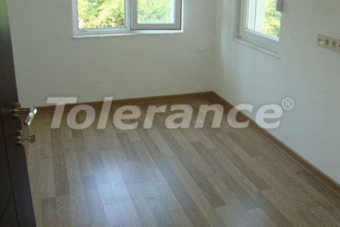 Продажа виллы в Кемере, Анталья, Турция 4+1, 160м2, №4576 – фото 17
