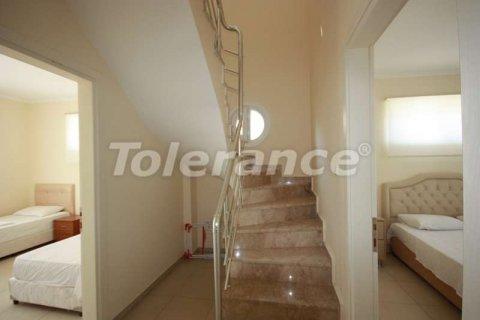 Продажа квартиры в Фетхие, Мугла, Турция 3+1, 150м2, №3486 – фото 14