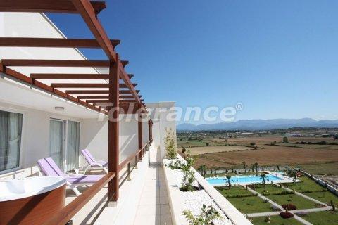 Продажа квартиры в Сиде, Анталья, Турция 3+1, 150м2, №2959 – фото 18