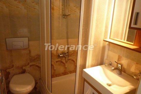 Продажа квартиры в Анталье, Турция 3+1, 132м2, №3041 – фото 20