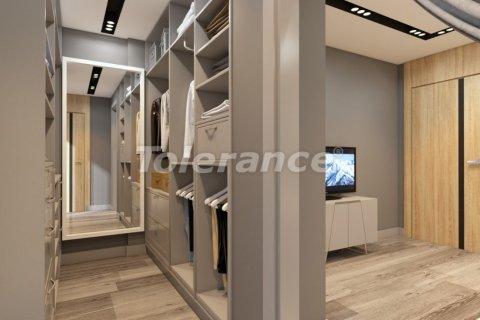 Продажа квартиры в Коньяалты, Анталья, Турция 4+1, 90м2, №3256 – фото 13
