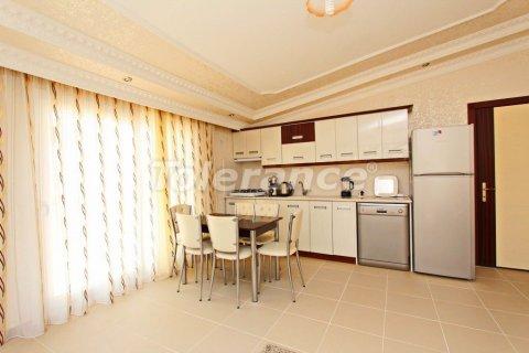Продажа квартиры в Дидиме, Айдын, Турция 3+1, 150м2, №2952 – фото 14