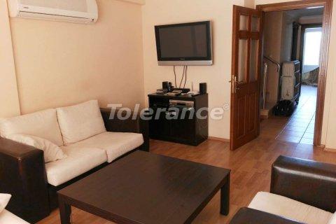 Продажа квартиры в Кемере, Анталья, Турция 4+1, 160м2, №3872 – фото 17
