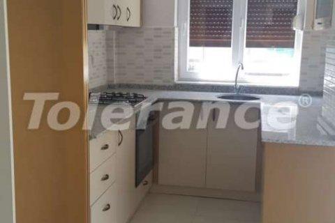 Продажа квартиры в Коньяалты, Анталья, Турция 2+1, 85м2, №3605 – фото 11