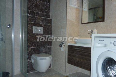Продажа квартиры в Коньяалты, Анталья, Турция 2+1, 90м2, №3006 – фото 15