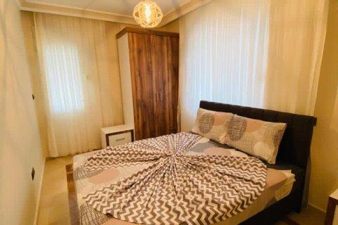 Продажа квартиры в Аланье, Анталья, Турция 1+1, 65м2, №16314 – фото 8